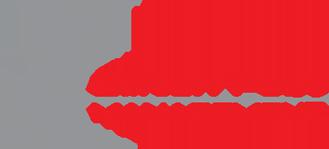 Clifton_Pest_Contol_logo